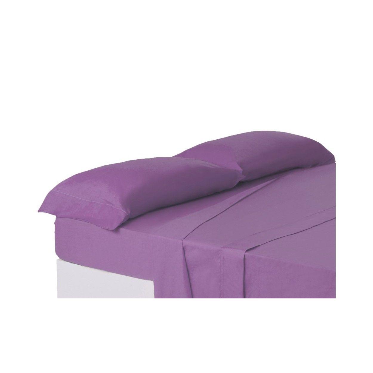 s bana encimera lila cama 150 cm hogar y m s