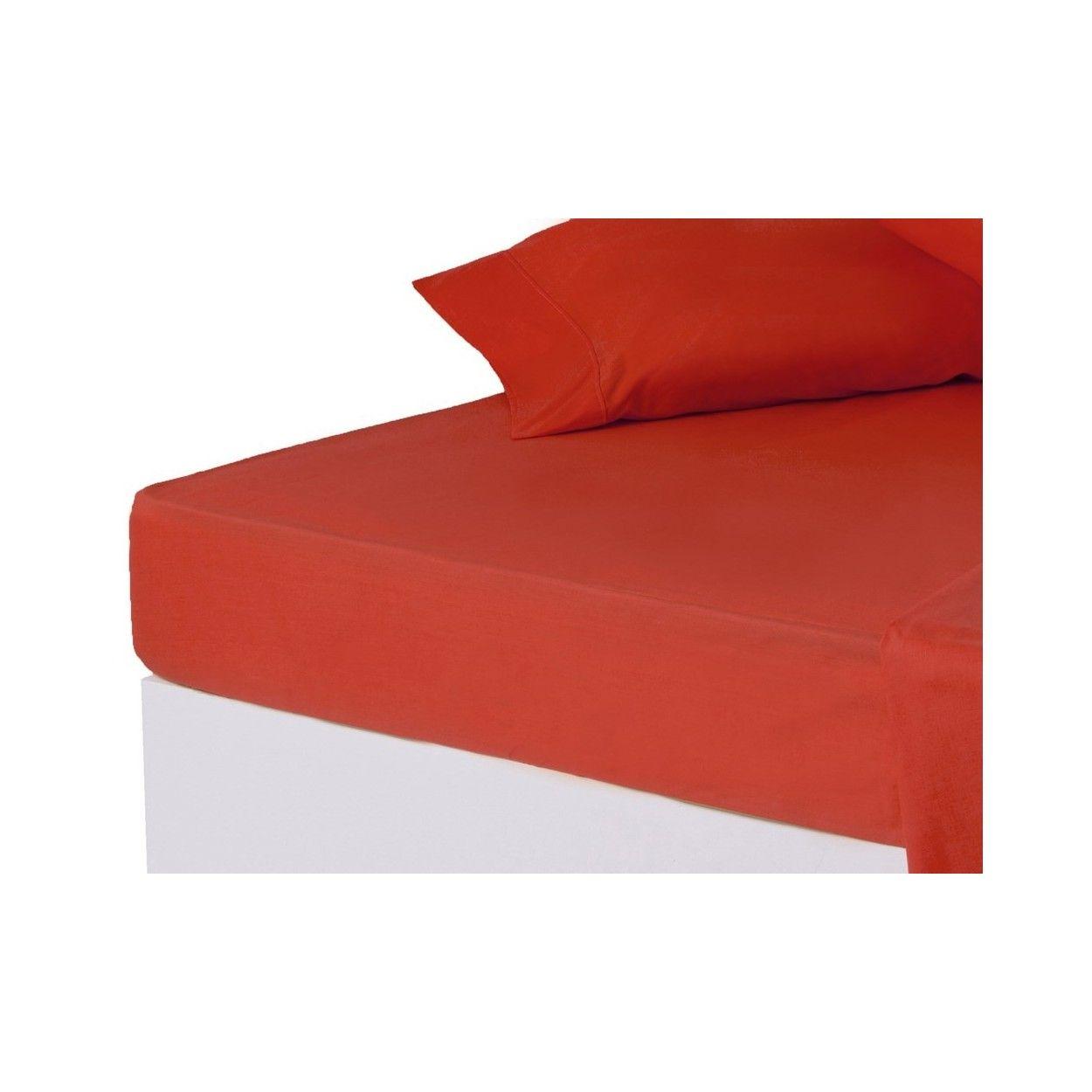 s bana bajera roja cama 150 cm hogar y m s