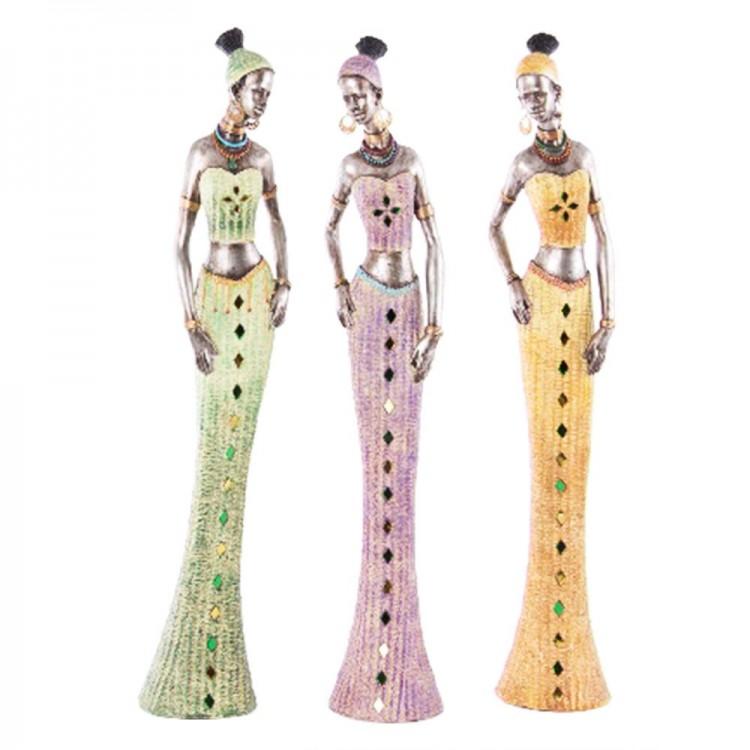 Figuras Resina Decorativas Infantiles