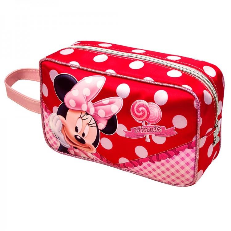 Neceser de Minnie