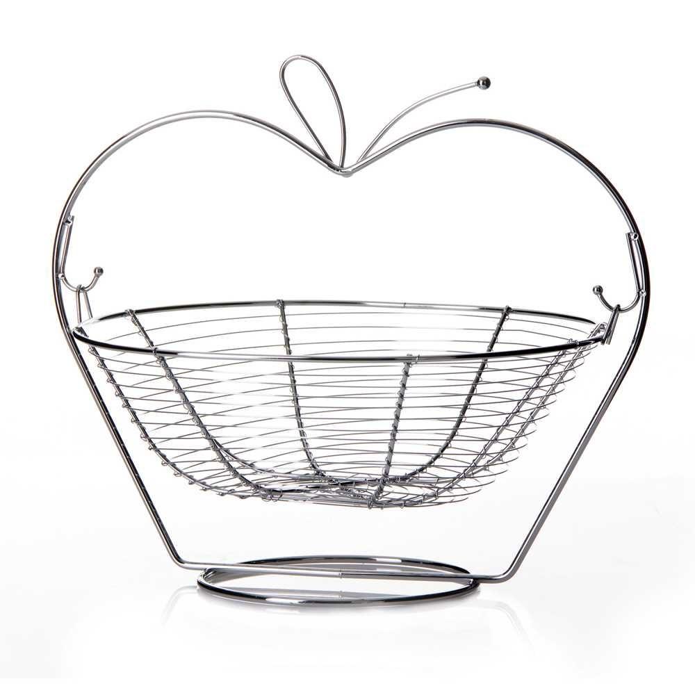 Furtero metal Apple.
