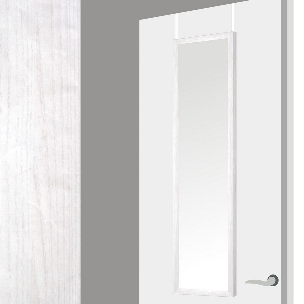 Espejos para puertas - Hogar y más