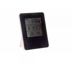 Reloj despertador digital (10x1,5x12)