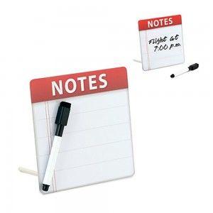 Slate - Model Notes (15x15x9 cm)