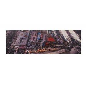 Cuadro lienzo fotografia paisaje urbano
