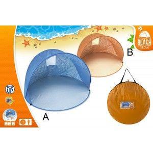 Windscreen uva protection (150x90 cm)