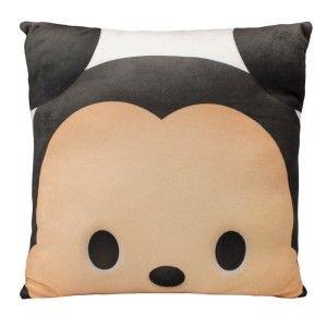 Cushion Tsum Tsum