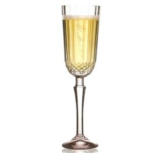 Cup for Champagne Glass