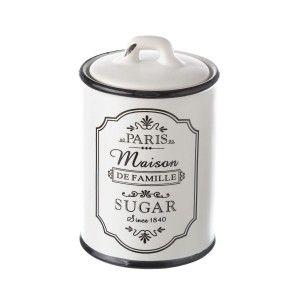 Sugar Model Paris