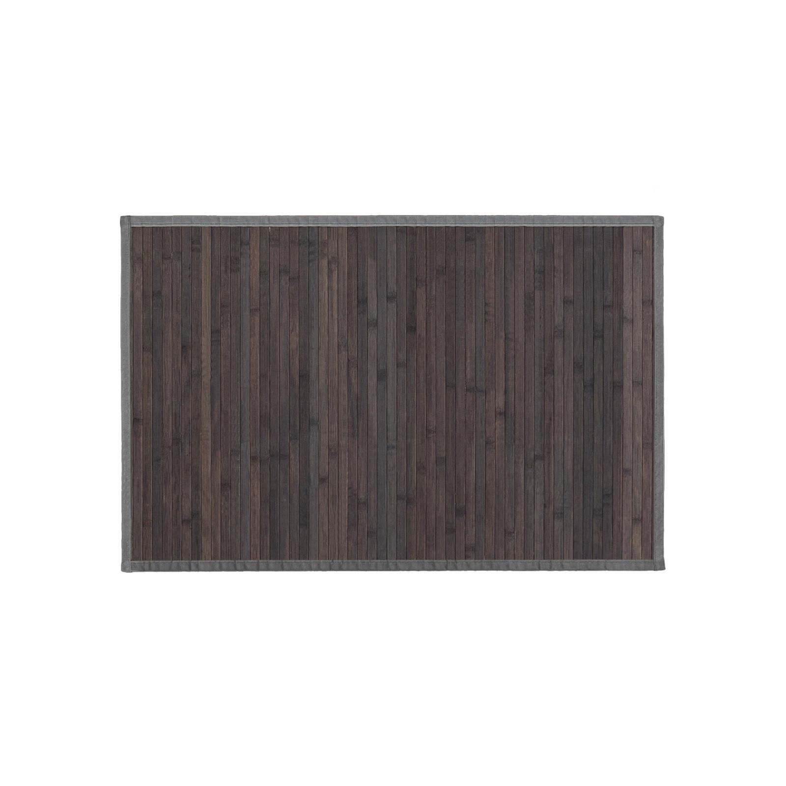 Alfombras de bambu de colores alfombras de bamb de colores with alfombras de bambu de colores - Alfombras bambu colores ...