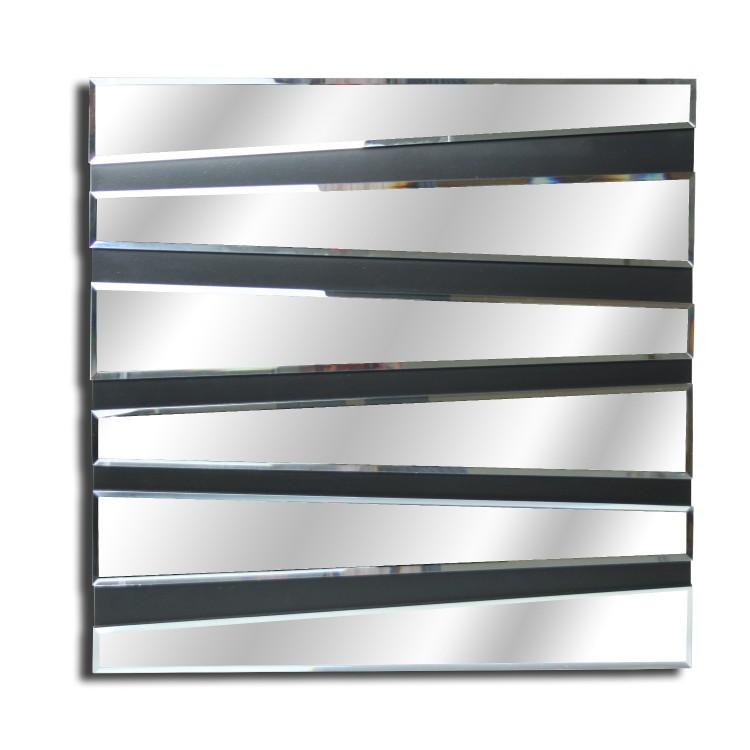 Espejo moderno de pared
