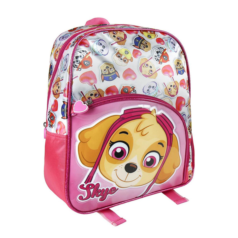Backpack Junior Patrol Canine Original Home and More