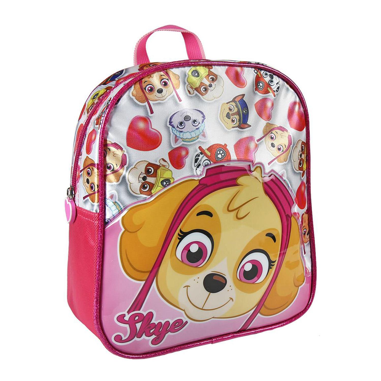 Backpack Preschool Patrol Canine Original Home and More