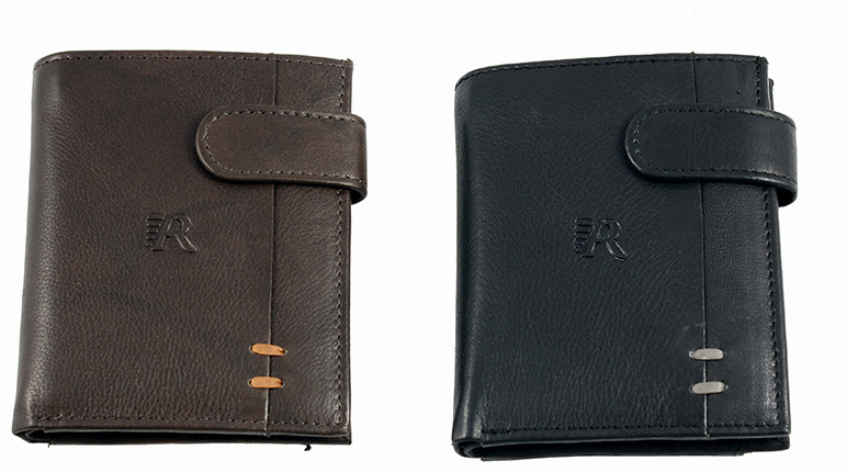 Wallet Wallet Skin for man, Home and More