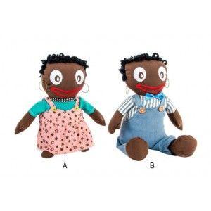Sujeta puerta de tela Modelo niños. Edición Cuba. Hogar y más
