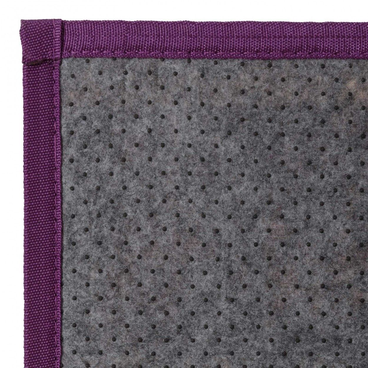Comprar alfombra violeta de bambu natural - Alfombras bambu colores ...