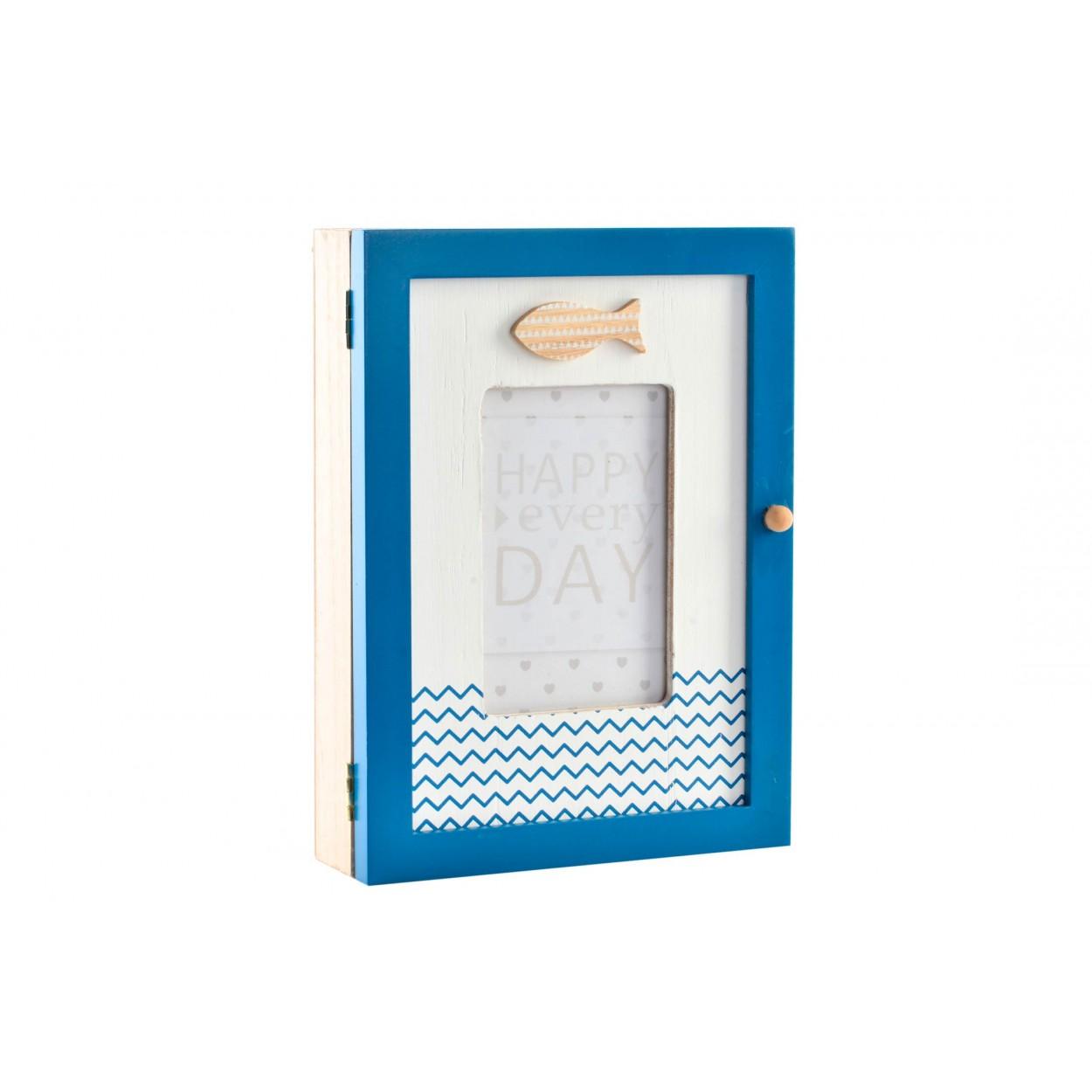 Comprar portallaves para la entrada con foto hogar y m s for Diseno de hogar