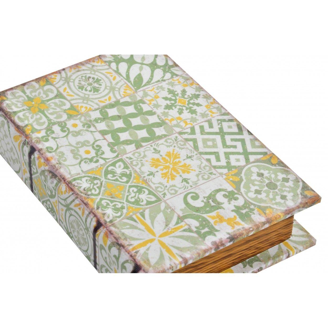 Comprar Cajas Decorativas Para Almacenar