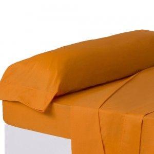 Hogar y más - Funda de almohada para camas de 90
