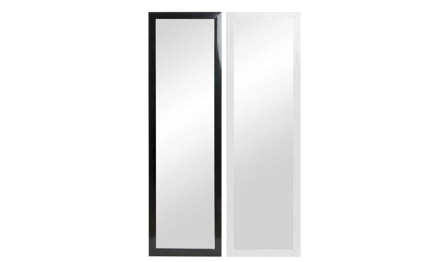 Espejos para puertas de armarios awesome latest with for Puertas correderas sodimac