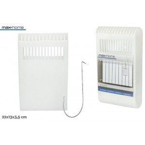 Humidificador practico y saludable para lograr un ambiente ideal en el hogar Max Home - Hogar y Más