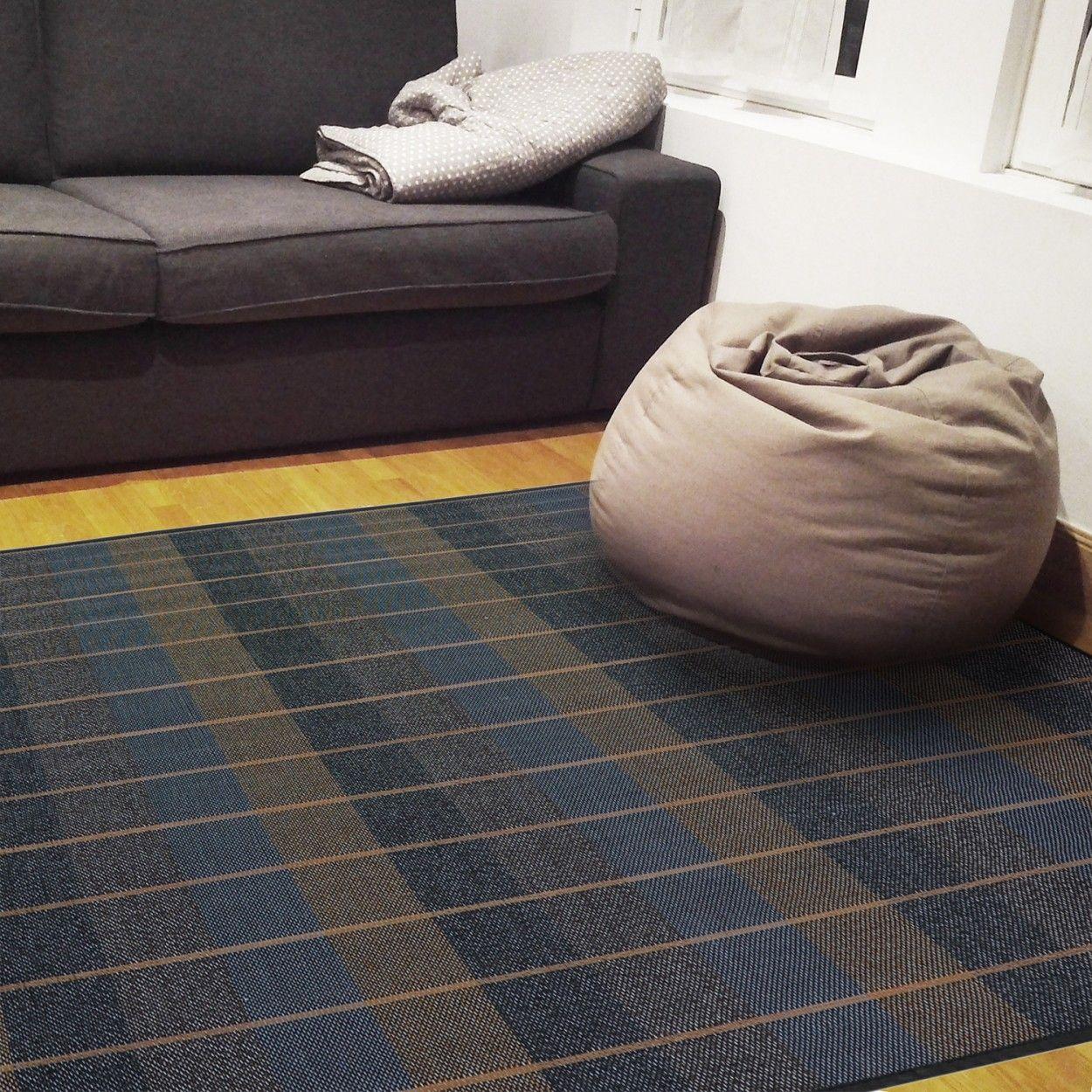 Comprar alfombras de bamb online hogar y m s Mas alfombrar