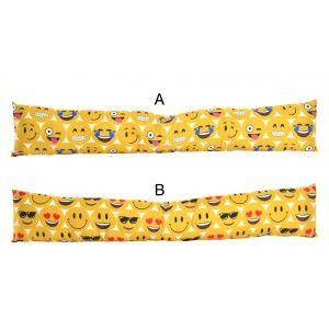 Fun Windproof emoticons - Home and more