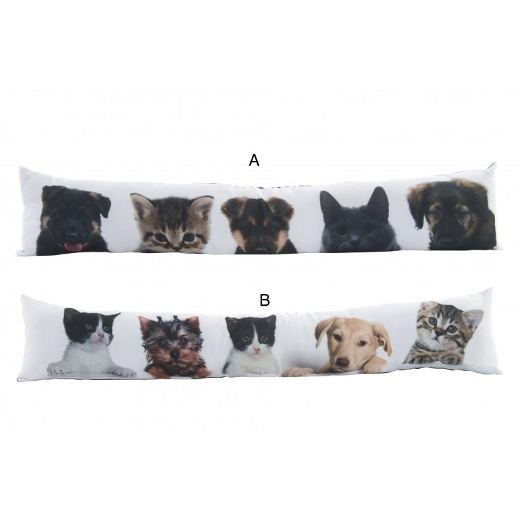 Cortavientos de Gatos y Perros - Hogar y más