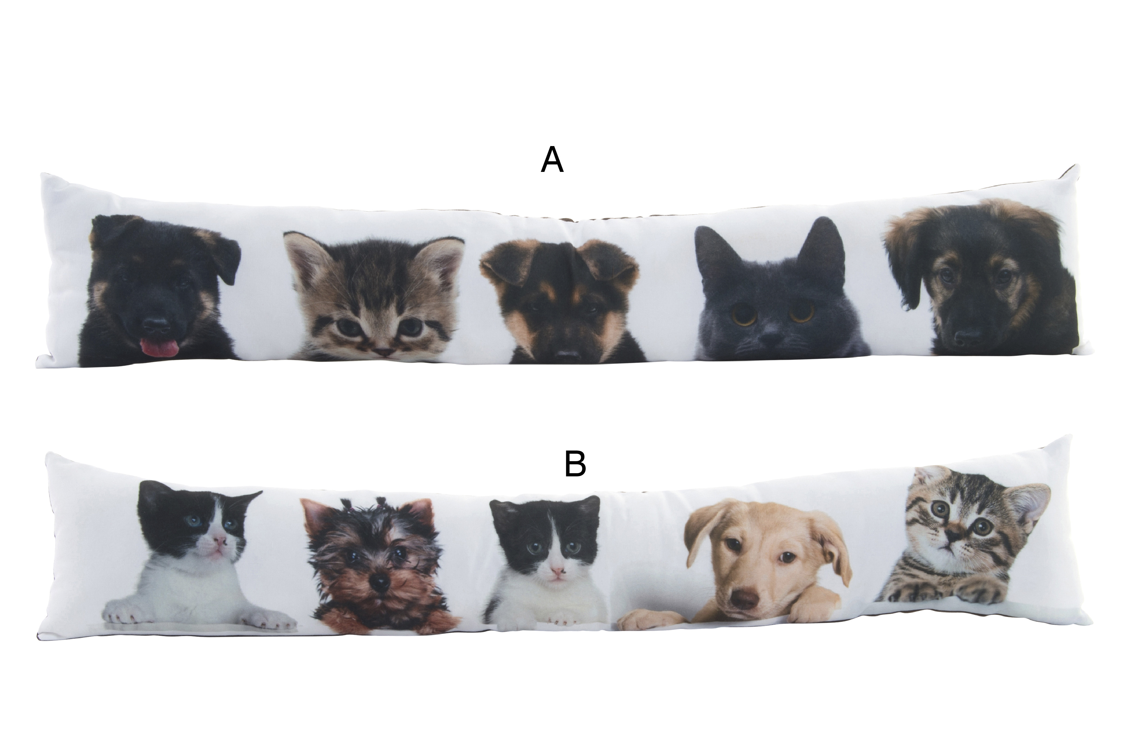 Windproof Cats and Dogs - Home and more