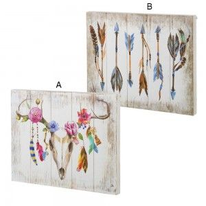 Pictures Free Spirit of wood - Home and more
