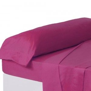 Pillowcase soft beds of 90 - Home and more