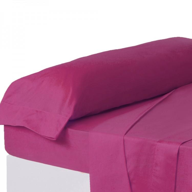 Funda de almohada suave para camas de 90 - Hogar y más