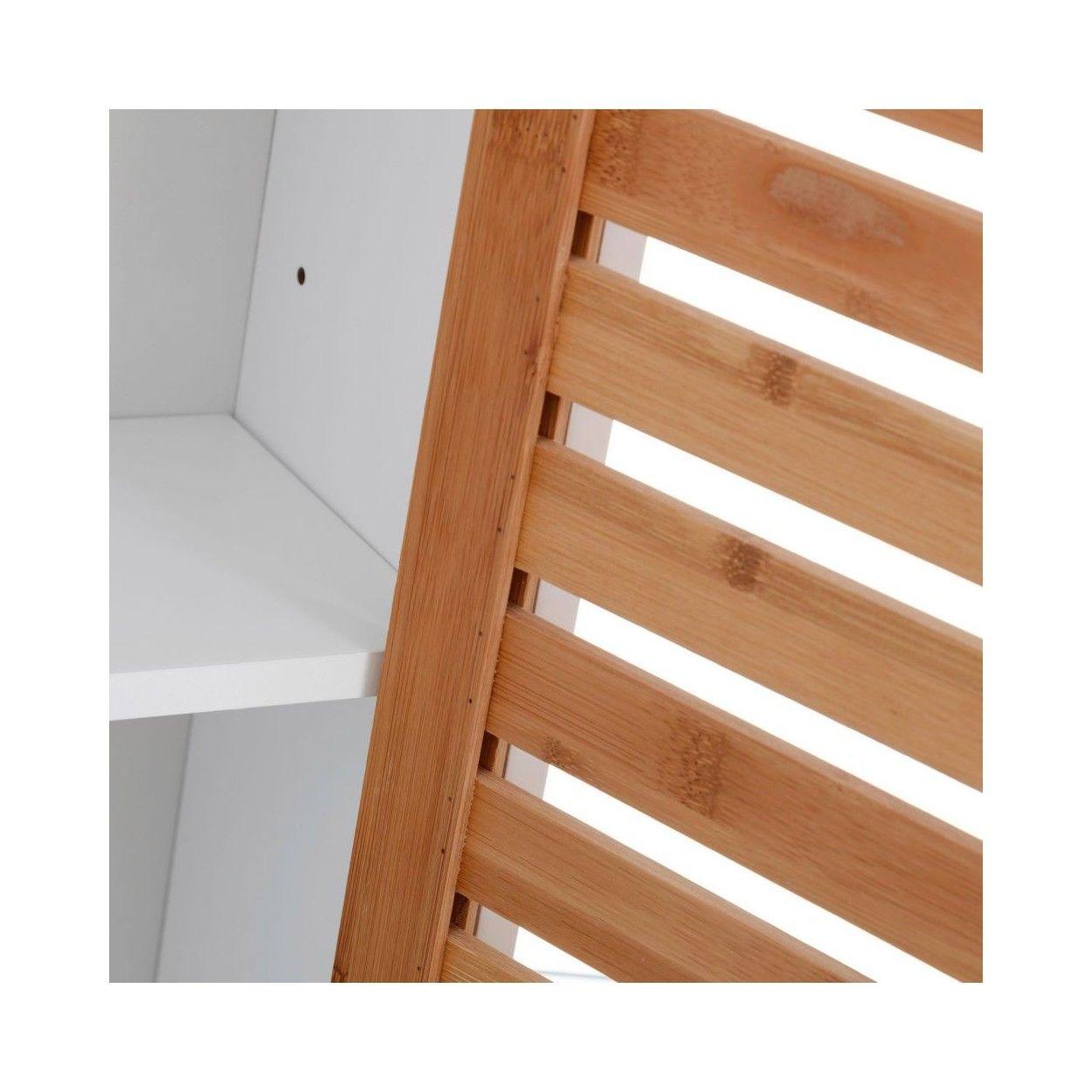 Comprar mueble de calidad de bamb natural hogar y m s for Mueble y algo mas