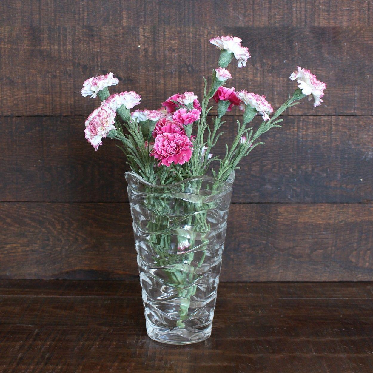 Flores Decorativas Para Jarron De Suelo