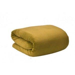 Fleece blanket Super Soft. Model Tibet 170 X 130 cm colours - Home and more