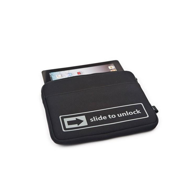 Funda neopreno Slide para tablet