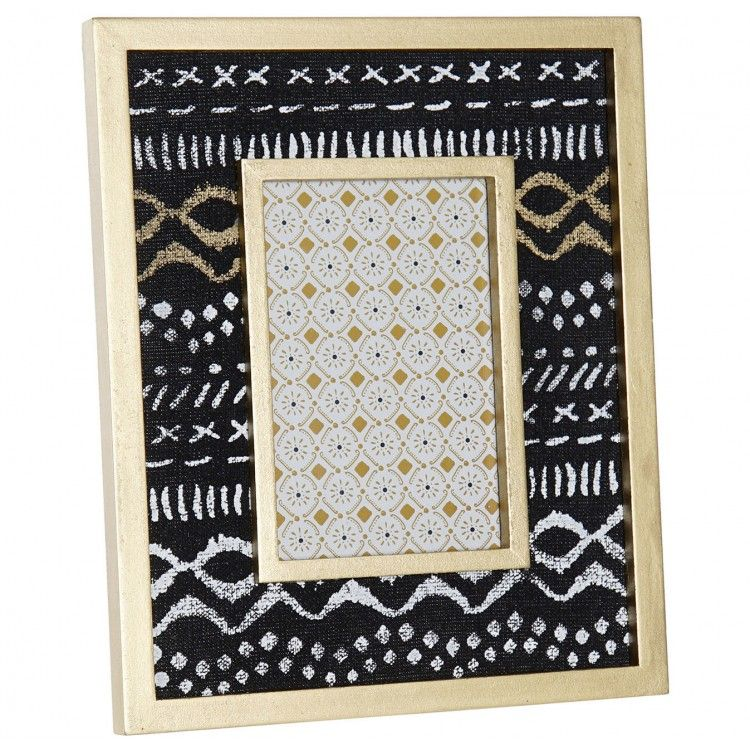 Marcos 10x15 cm madera blanco imágenes marco marco de madera marco foto nuevo marco