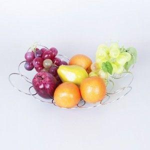 Fruit rings rectangular
