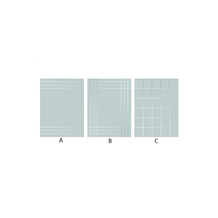 Espejo rectangular miranda hogar y m s for Espejo rectangular pared