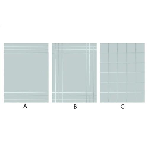 Espejo rectangular Miranda