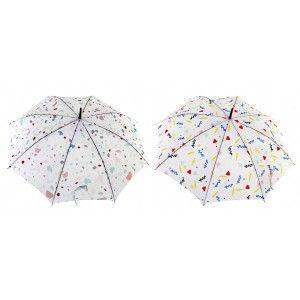 Umbrella Long
