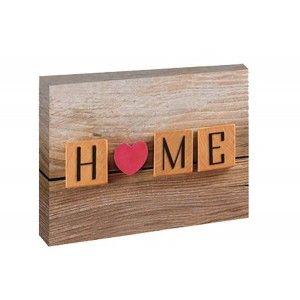 """TAPA CONTADOR LUZ """"LOVE HOME"""""""