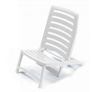 Beach chair Foldable,...