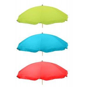 Umbrella Parasol Original...
