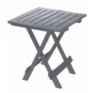copy of Folding table...