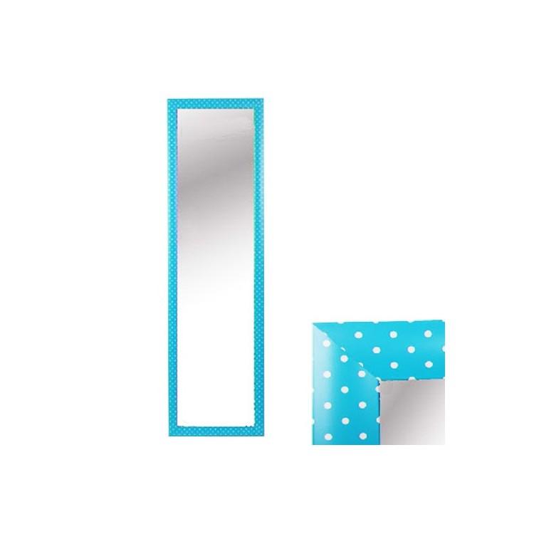 Comprar espejo para colgar en la puerta for Perchas para puertas sin agujeros