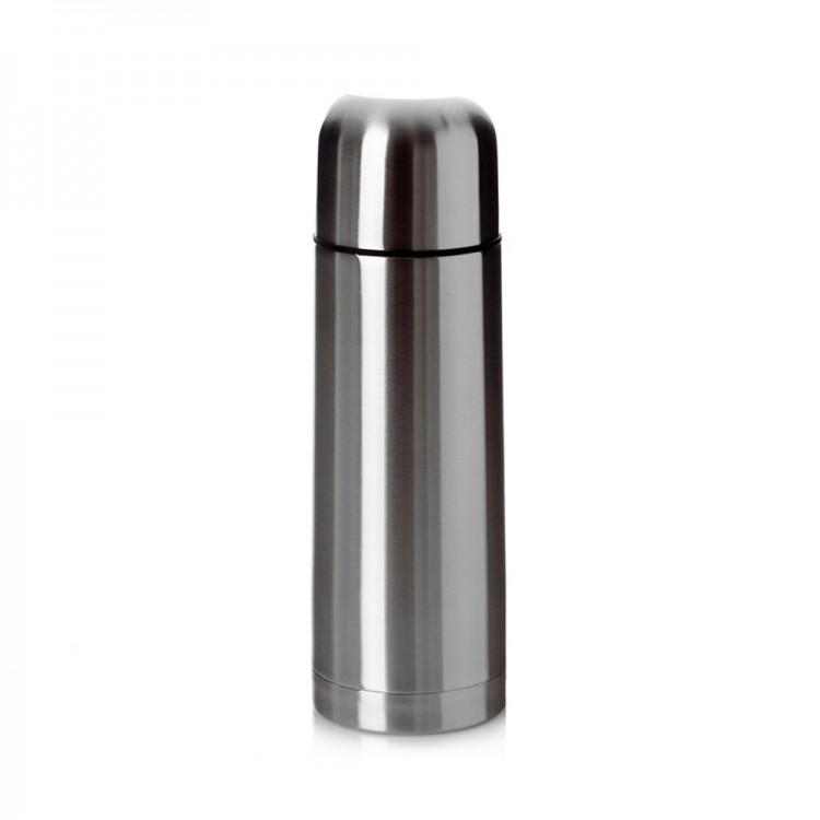 Termo de acero inoxidable de 0,5 litros