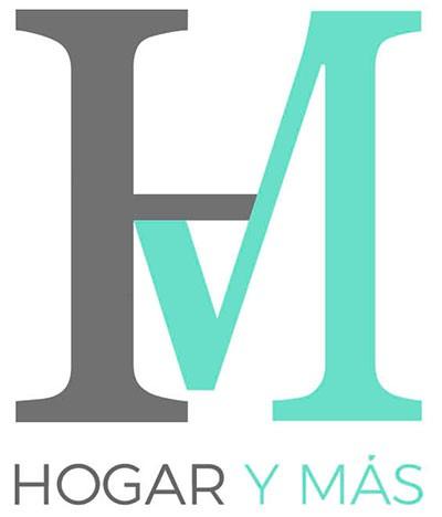 Blog de Hogar y Más
