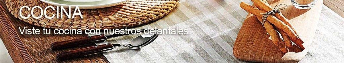 Manteles - Caminos de mesa
