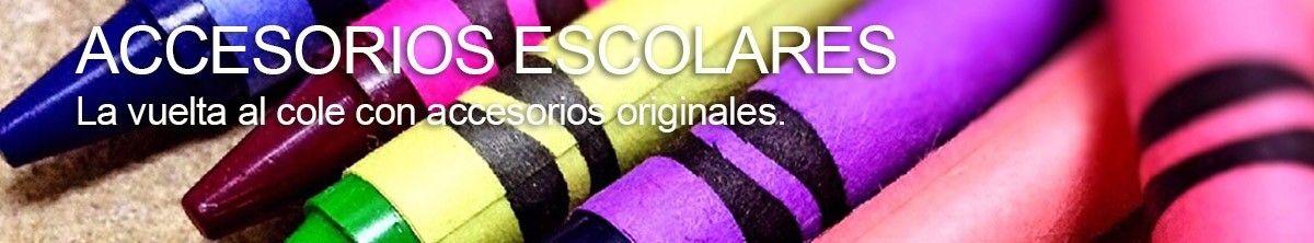 Organizadores-Mochilas